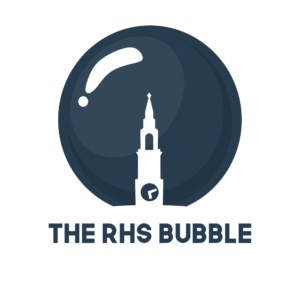 The RHS Bubble